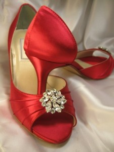 Fancy Shoes Designs 2014 003
