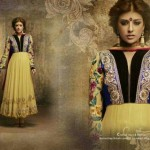 Fashion Designer Rama Suits Collection 2014 001