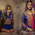 Fashion Designer Rama Suits Collection 2014 002