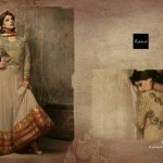 Fashion Designer Rama Suits Collection 2014 005
