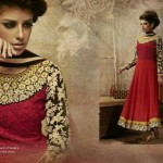 Fashion Designer Rama Suits Collection 2014 007