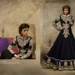 Fashion Designer Rama Suits Collection 2014 008