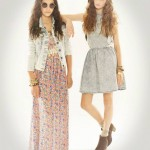 Generation 915 Look book Collection 2014-15 for Young Girls 2