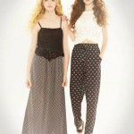 Generation 915 Look book Collection 2014-15 for Young Girls 3