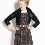 Generation 915 Look book Collection 2014-15 for Young Girls 4