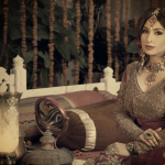 HSY Beautifully Designed Cloths 2014 for Men & Women