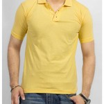 Identity Outfits Spring-Summer 2014 Men Shirts Collection
