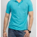 Identity-Outfits-Spring-Summer-2014-Men-Shirts-Collection-6