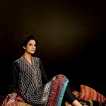 Khaadi casual Wear Collection 2014 for Women