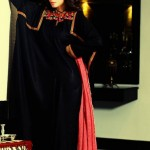 Latest Ready To Wear Winter Dresses Collection 2014 For Ladies By Origins (3)