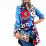 Latest Shirts & Jeans Trend 2014 For Women 007