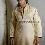 Latest Winter Clothes Collection 2014 For Men By Urban Design Concepts (1)