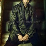 Latest Winter Clothes Collection 2014 For Men By Urban Design Concepts (3)
