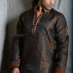 Latest Winter Clothes Collection 2014 For Men By Urban Design Concepts (5)