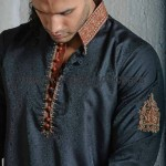 Latest Winter Clothes Collection 2014 For Men By Urban Design Concepts (6)