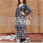 Latest new Motifz Stylish Winter Arrivals Collection 2014 002