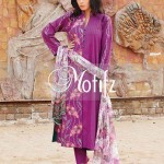 Latest new Motifz Stylish Winter Arrivals Collection 2014 003