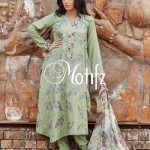 Latest new Motifz Stylish Winter Arrivals Collection 2014 004