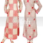 Latest new Motifz Stylish Winter Arrivals Collection 2014 005