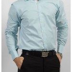 Mankind Couture Men Wear Shirts Collection 2014 2