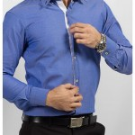 Mankind Couture Men Wear Shirts Collection 2014 3