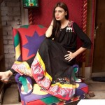 Maria B Latest Evening Wear Dresses New Collection 2014-2015 For Women (5)