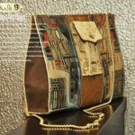 Mash.Bags Latest Winter Beautiful Clutches 2014 For Women (6)