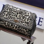 Mash.Bags Latest Winter Beautiful Clutches 2014 For Women (8)