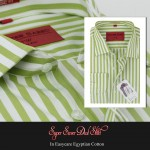 Mens Wear Shahzeb Saeed Office Wear Shirts Collection 2014 (2)