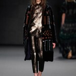 Mercedes Benz Fashion Week Collection 2014-15 for Women 1