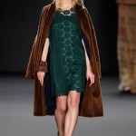 Mercedes Benz Fashion Week Collection 2014-15 for Women