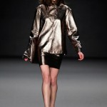 Mercedes Benz Fashion Week Collection 2014-15 for Women 2