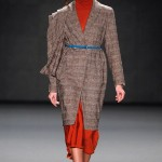 Mercedes Benz Fashion Week Collection 2014-15 for Women 3