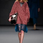 Mercedes Benz Fashion Week Collection 2014-15 for Women 4