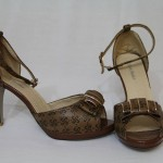 Needle Impressions Le'Sole Footwear Collection 2014 for Women 4