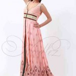 Needlez Shalimar New Formal Wear Collection 2014 002