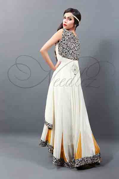 Needlez Shalimar New Formal Wear Collection 2014 003