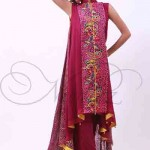Needlez Shalimar New Formal Wear Collection 2014 004