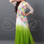 Needlez Shalimar New Formal Wear Collection 2014 005