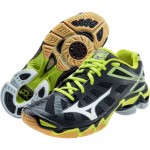 New Brand Pretty Fit Push Shoes Collection 2014 for Women  5