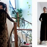 New Exclusive Winter Dresses Collection 2014 By Allure 003