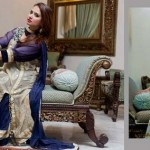 New Exclusive Winter Dresses Collection 2014 By Allure 004
