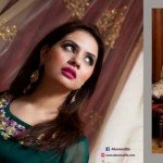 New Exclusive Winter Dresses Collection 2014 By Allure 006