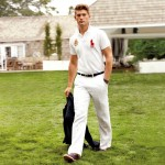 New Polo Cruise 2014 Collection for Men by Ralph Lauren (1)