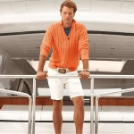 New Polo Cruise 2014 Collection for Men by Ralph Lauren (2)