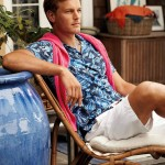New Polo Cruise 2014 Collection for Men by Ralph Lauren (3)