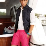 New Polo Cruise 2014 Collection for Men by Ralph Lauren (4)