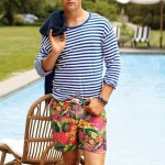 New Polo Cruise 2014 Collection for Men by Ralph Lauren (5)