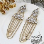 New Year Essentia Fashions Jewelry Collection 2014 for Women (4)