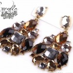 New Year Essentia Fashions Jewelry Collection 2014 for Women (5)